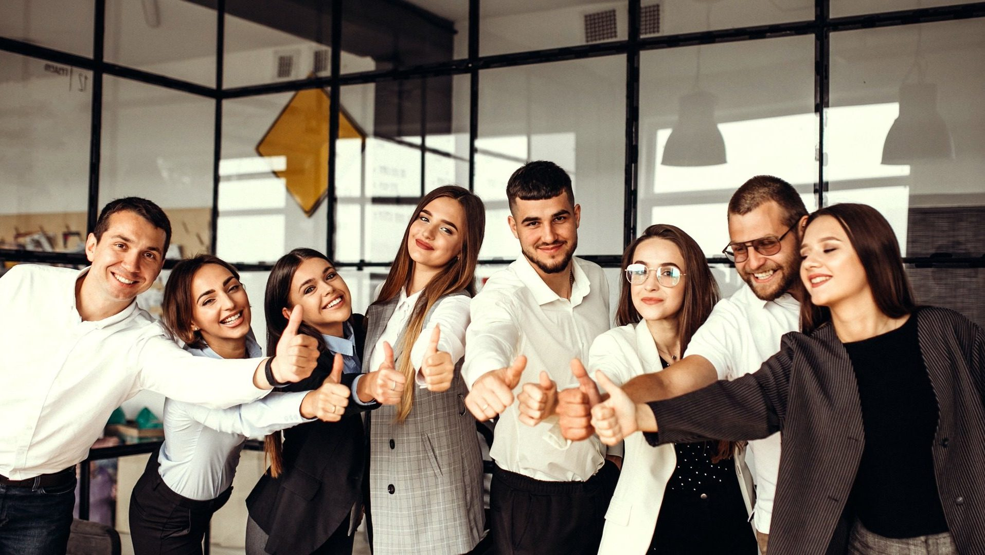 Read more about the article Comment mener à bien un projet en équipe ?