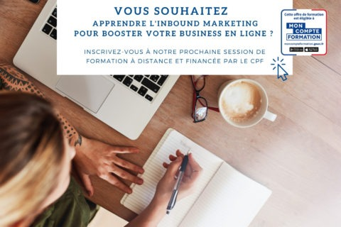 formation dans le marketing digital avec Beforma