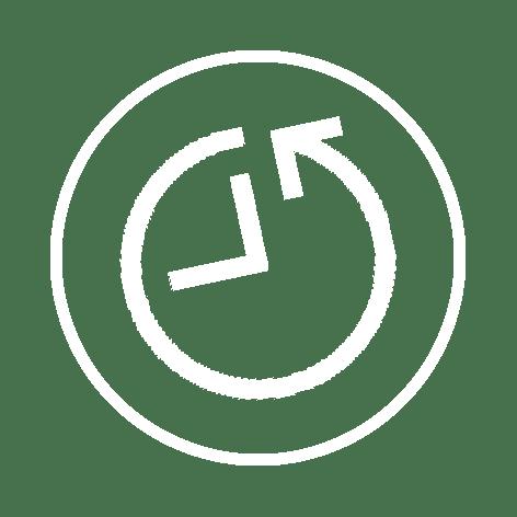 Durée icone